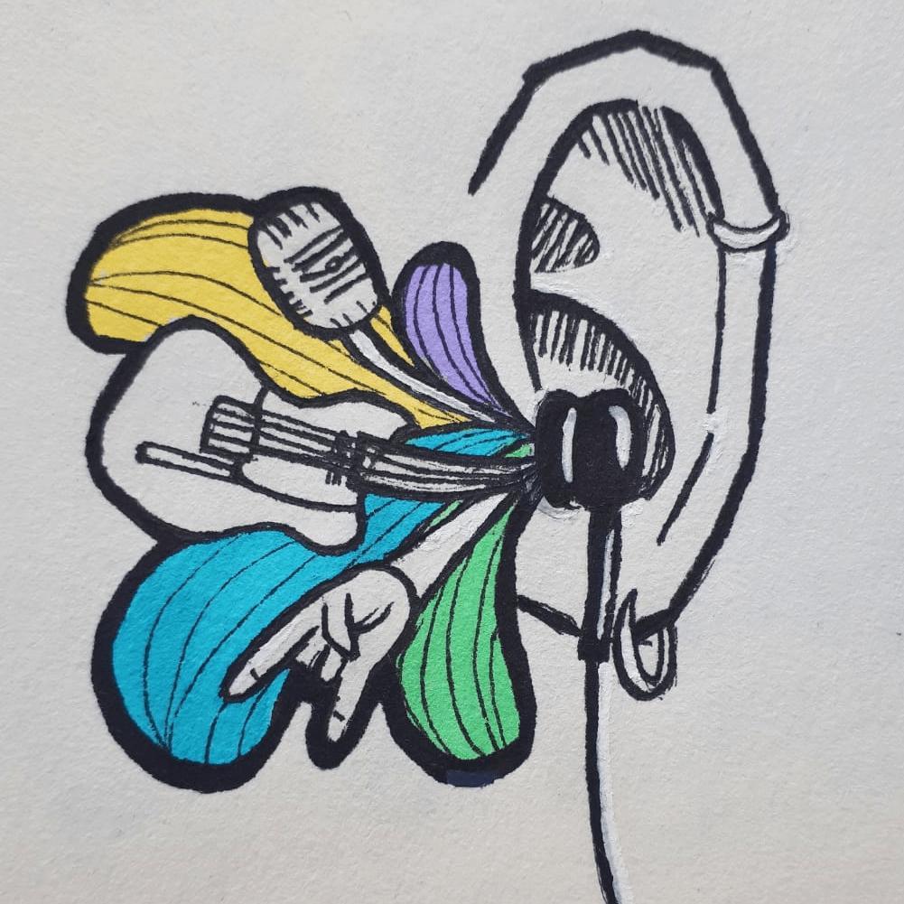musikverbindet